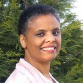 Jocelyn Jacks Kahn, Instructor